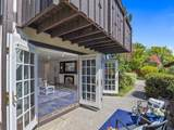 608 Shoreline Dr - Photo 18