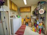2203 Rieth Ln - Photo 12