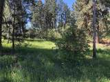 3019 18th Ave - Photo 3