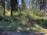 3019 18th Ave - Photo 4