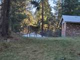 4120 17th Ave - Photo 6