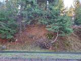 4120 17th Ave - Photo 9