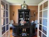 7928 Parway Ln - Photo 3