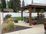 3608 5th Ave - Photo 18