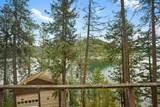 4003 Deer Lake Rd - Photo 20