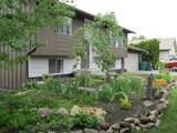 1501 Ridgeview Dr - Photo 4