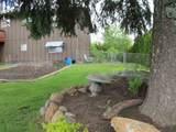 1501 Ridgeview Dr - Photo 6