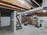 1116 Crown Ave - Photo 19
