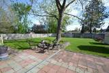 11820 24TH Ave - Photo 4