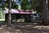 7055 Bear Paw Rd - Photo 1