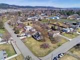 17905 Montgomery Ave - Photo 20