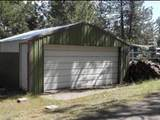 42096 Homestead Dr - Photo 16