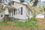 10903 Trent Ave - Photo 2