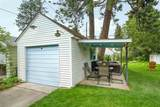 48 27th Ave - Photo 18