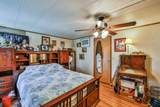 7407 Assembly Rd - Photo 11
