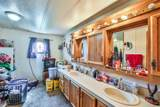 7407 Assembly Rd - Photo 12