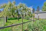 7407 Assembly Rd - Photo 19