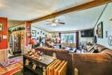 7407 Assembly Rd - Photo 3