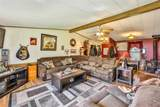 7407 Assembly Rd - Photo 4