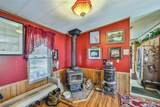 7407 Assembly Rd - Photo 5