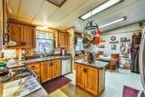 7407 Assembly Rd - Photo 6