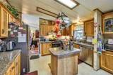 7407 Assembly Rd - Photo 7