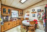 7407 Assembly Rd - Photo 8