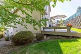 627 Persimmon Ln - Photo 17