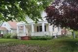 1124 Mansfield Ave - Photo 14