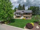 3423 Pine Glen Ave - Photo 1