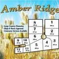 107 Amber Ridge Rd - Photo 4