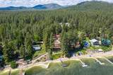 3834 Deer Lake Rd - Photo 2