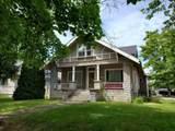 733 Illinois Ave - Photo 1