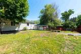 7214 7TH Ave - Photo 2