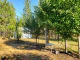 4878 Rail Canyon Rd - Photo 13