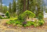 2010 Pine Meadow Ln - Photo 18