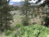39440 Sun Ridge Way - Photo 3