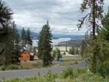 39440 Sun Ridge Way - Photo 6