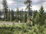 39440 Sun Ridge Way - Photo 8