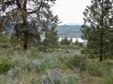 39650 Sun Ridge Way - Photo 2
