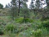 39650 Sun Ridge Way - Photo 6
