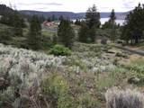 39670 Sun Ridge Way - Photo 1
