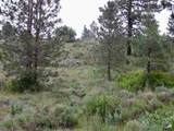 39670 Sun Ridge Way - Photo 9