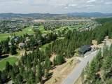 875 Bella Lago Ln - Photo 1