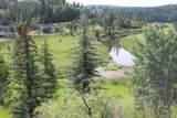 11511 Fairway Ridge Ln - Photo 3