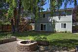 4208 35th Ave - Photo 19