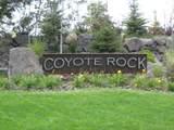 Lot 25 Coyote Rock Ln - Photo 12