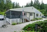 46481 Cedar Beau Rd - Photo 1
