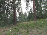 991 Westover Rd - Photo 8