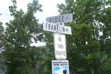 XXX Franklin St - Photo 7